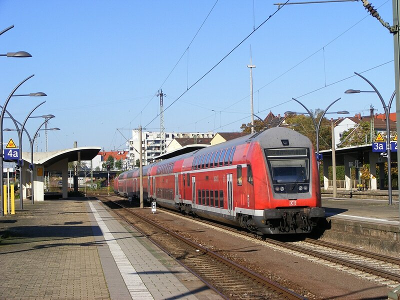 301016_DOSTOheidelberg2