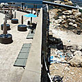 exploitation-litoral-2