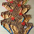 Nos lot de culottes mode femme lingerie dans notre boutique brunomimi2008