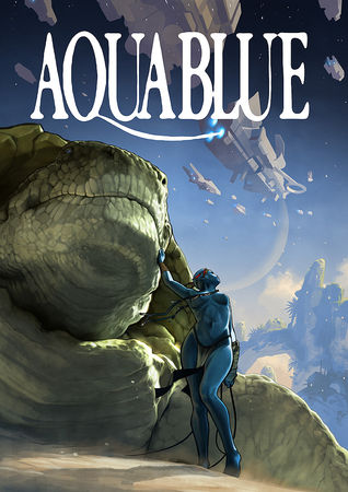 Recherche_couv_Aquablue_1b
