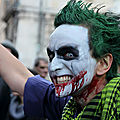 47-Zombie Day_2494