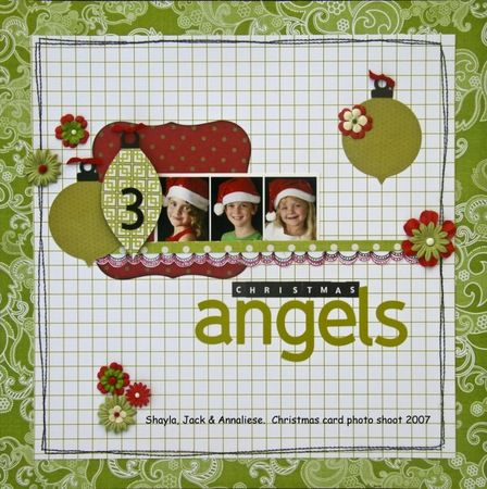 Christmas_angels_aussiechicpea