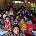 Ecole d'anglais pour enfants