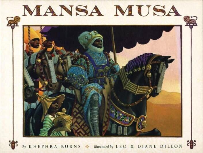 52809-mansa-musa