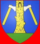 Mittlach