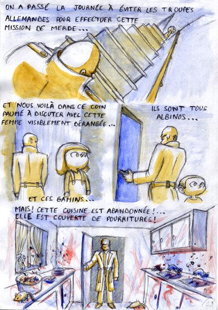 blog_23hbd2010_p12