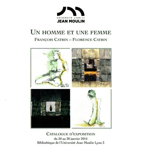 Catalogue Université