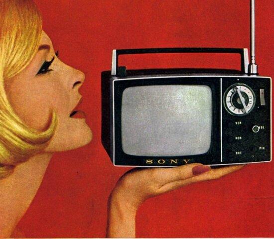 tv-vintage-31