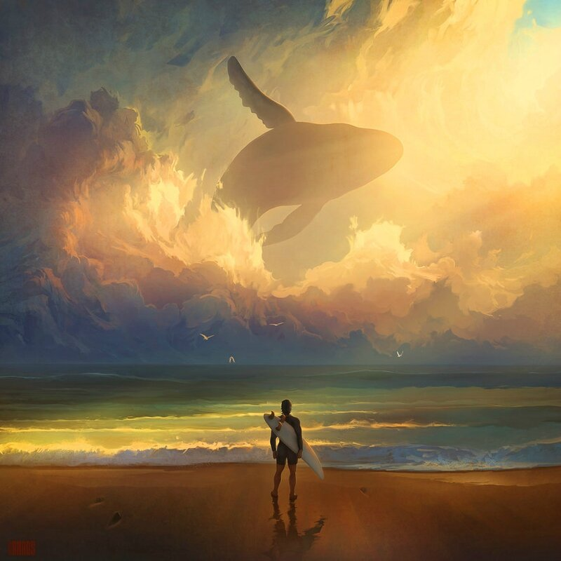 waiting_for_the_wave_by_rhads-d79citu