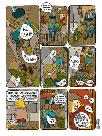Page_11_grand_rouge_couleur