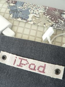 Etui_iPad_d_tail_2