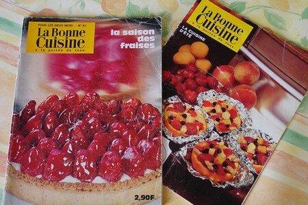 La_bonne_cuisine