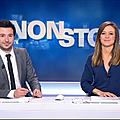 celinepitelet06.2015_11_22_nonstopBFMTV