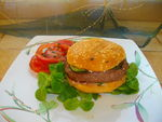 burger_saine_food