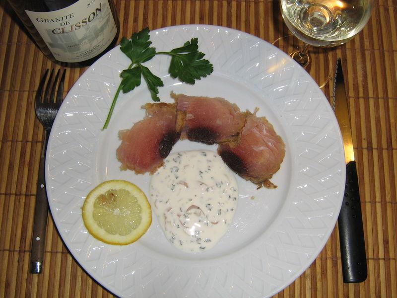 Cuisine et accords mets vins de saison la pipette aux for Accords mets vins cuisine
