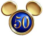 Disneyland_50_logo_for_web