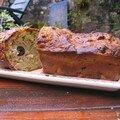 Pôv' cake ! (avec quantités réctifiées)