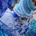 carnaval venitien castres 19b
