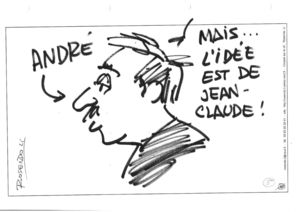 05_andre
