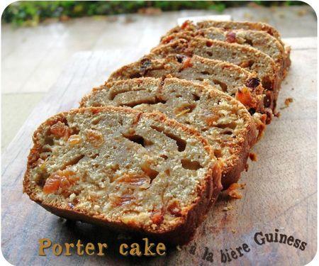 porter cake (scrap3)