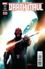 marvel star wars darth maul 02