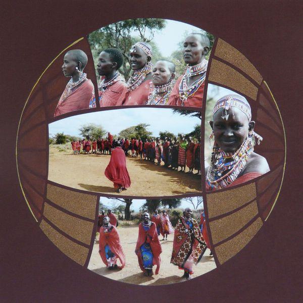 2012 09 01 femmes Masaï