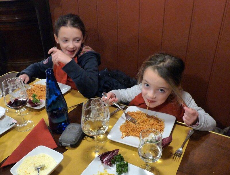Mamzelle-agnes-blog-venise2-11