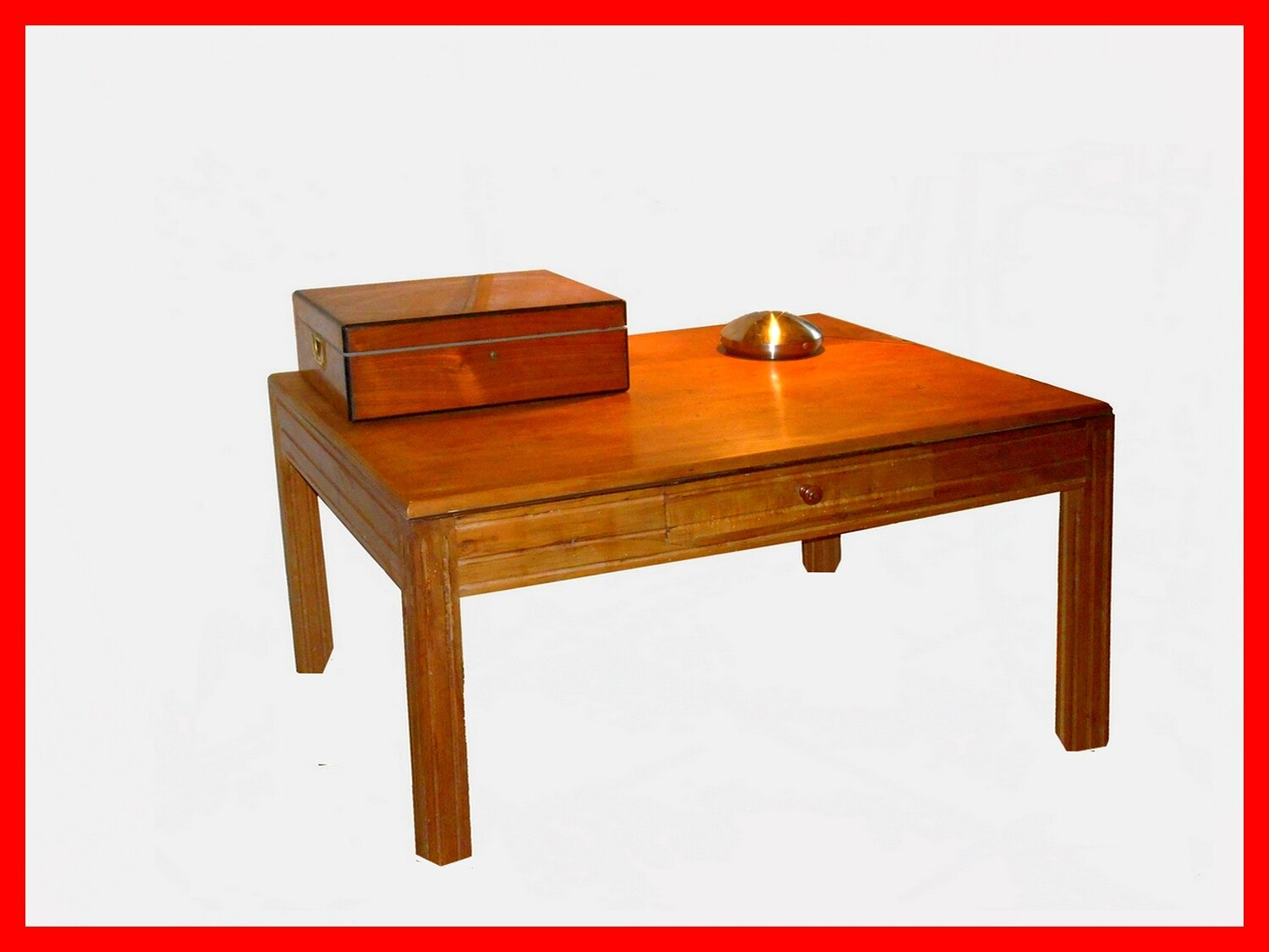 table basse art deco 1920 1930 meubles d co vintage design scandinave. Black Bedroom Furniture Sets. Home Design Ideas