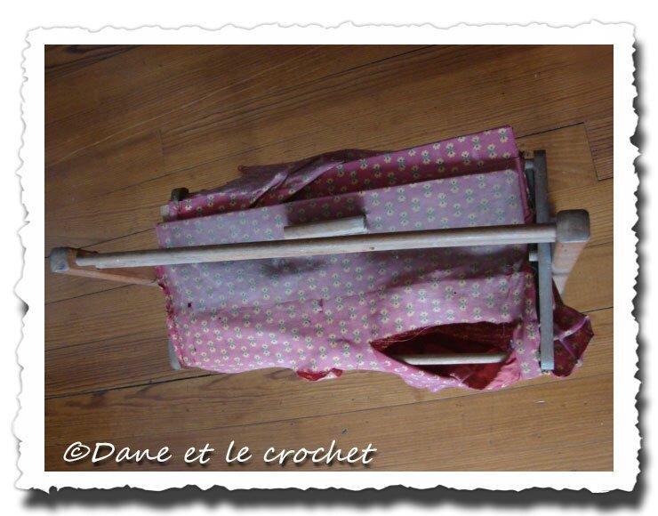 Dane-et-le-Crochet--avant