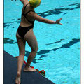 natation synchro 078 copie