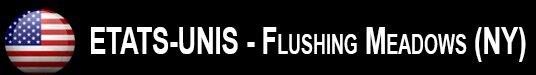 Usa - NY FLUSHING