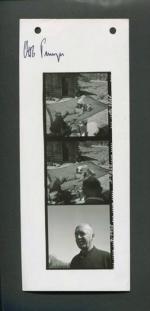 film-ronr-set-1