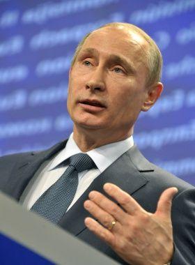 Vladimir_Poutine_09122011