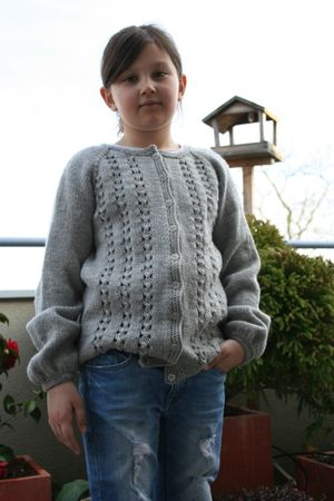 sunday sweater cascade 1