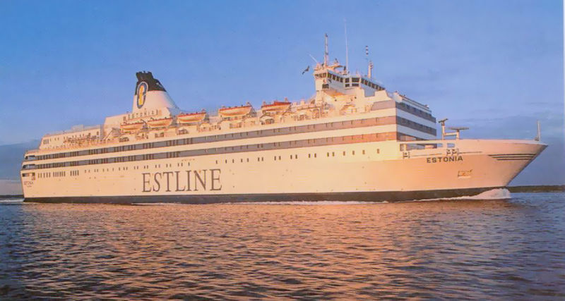 800px_Estonia_ferry