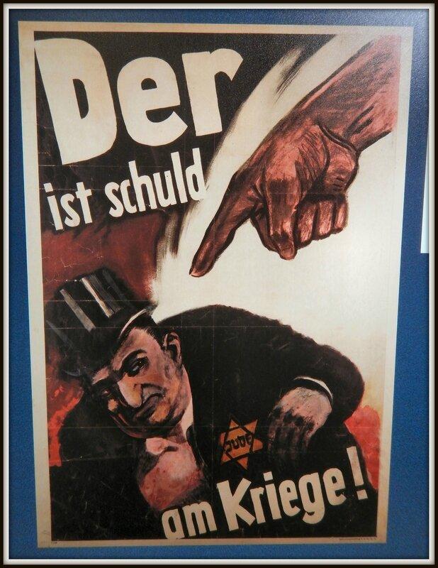 propagande (16)