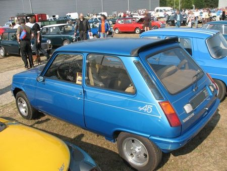 Renault5Alpinear1