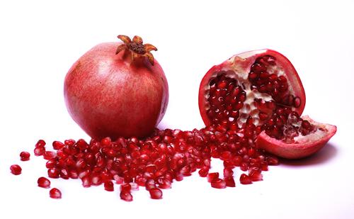 fruit_et_legume_nar