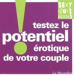testez_potentiel_erotique_couple