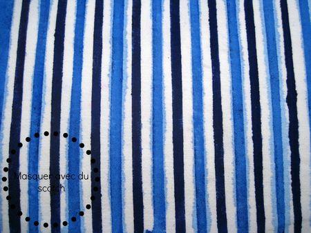 journal textile p