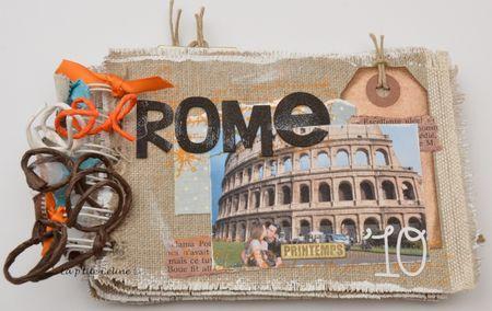 rome_112