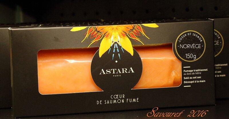 ASTARA__coeur_de_saumon__2