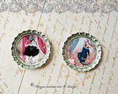 accessoires-pour-bijoux-492331-b647d_minia