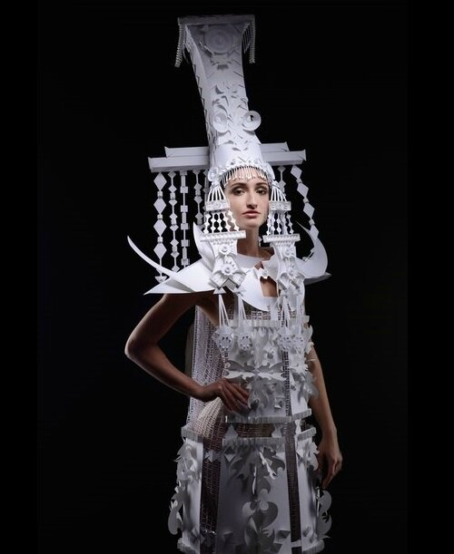 Paper-dresses-by-Asya-Kozina-photo-Anastasia-Andreeva-6