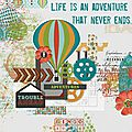 life-is-an-adventure