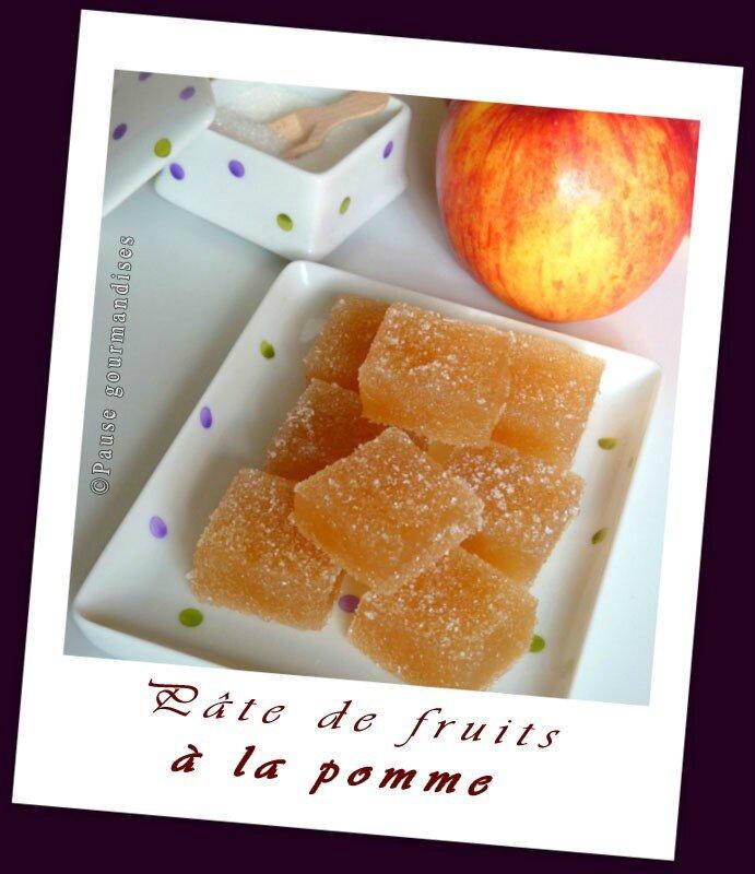 p 226 tes de fruits 224 la pomme blogs de cuisine