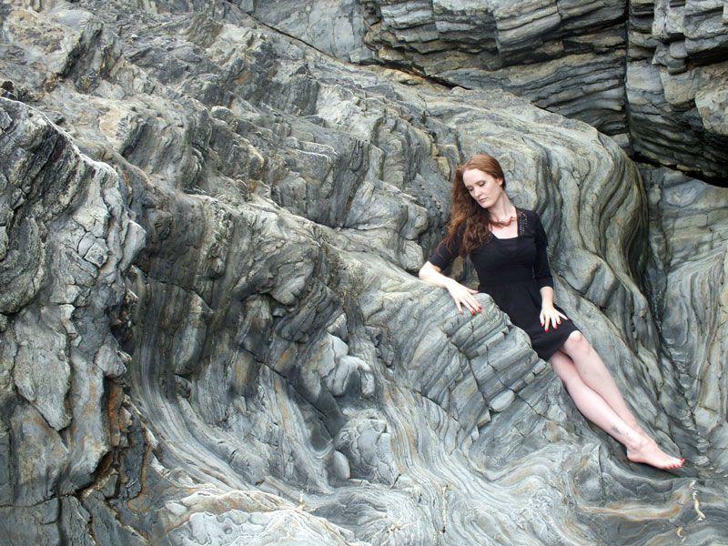 plage-sainte-anne-la-palud-finistere-baie-douarnenez-bretagne-atlantique-vagues-pipit-char-a-voile-coucher-soleil-mouettes (28)