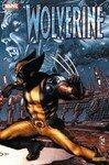 Wolverine_164
