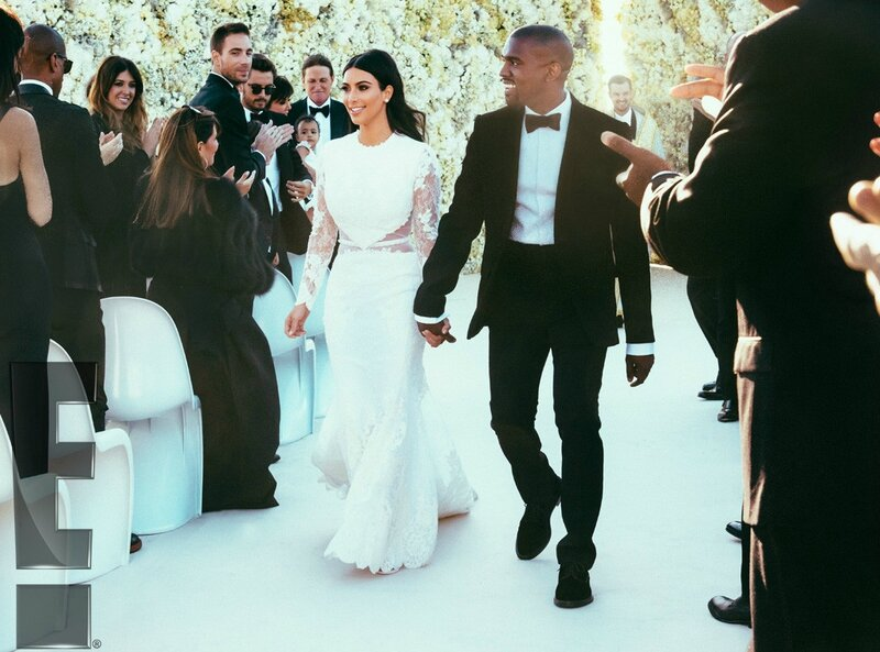 rs_1024x759-140526212702-1024-3kim-kardashian-kanye-west-wedding