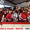 LE VILLAGE INTRA CICMIT15